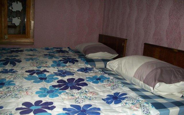 Отель Aleksandre Guest House Грузия, Тбилиси - отзывы, цены и фото номеров - забронировать отель Aleksandre Guest House онлайн комната для гостей
