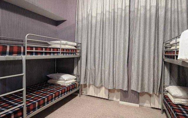 Гостиница 3 Penguins Hostel at Petrovsky Boulevard в Москве 5 отзывов об отеле, цены и фото номеров - забронировать гостиницу 3 Penguins Hostel at Petrovsky Boulevard онлайн Москва комната для гостей