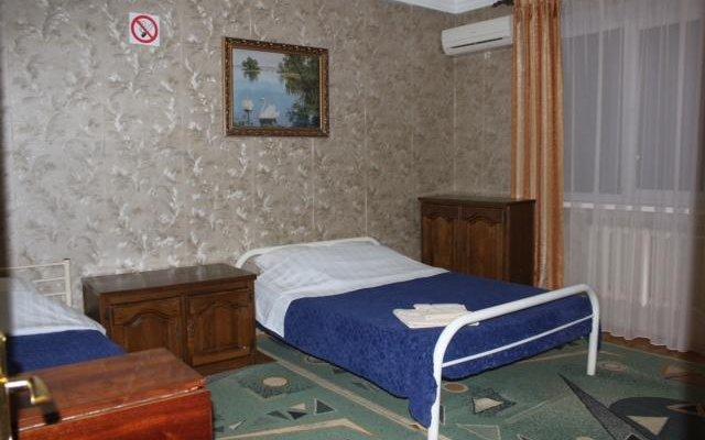 Гостиница Guest house Vladimir в Краснодаре отзывы, цены и фото номеров - забронировать гостиницу Guest house Vladimir онлайн Краснодар комната для гостей