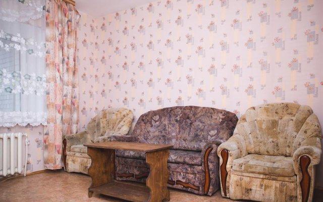 Гостиница Marshala Zhukova в Калуге отзывы, цены и фото номеров - забронировать гостиницу Marshala Zhukova онлайн Калуга комната для гостей