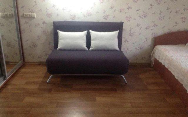 Апартаменты Современные апартаменты в центре города Одесса комната для гостей