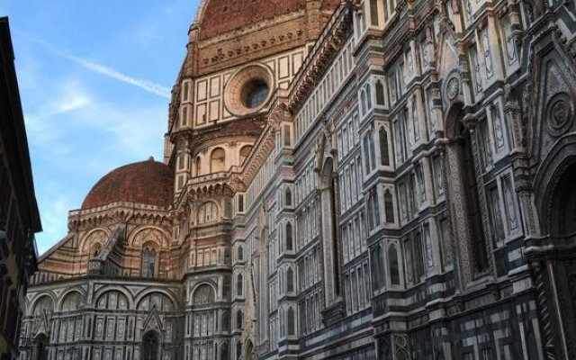 Soggiorno Pitti, Florence, Italy | ZenHotels