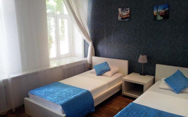 Гостиница Сити Комфорт в Москве - забронировать гостиницу Сити Комфорт, цены и фото номеров Москва детские мероприятия