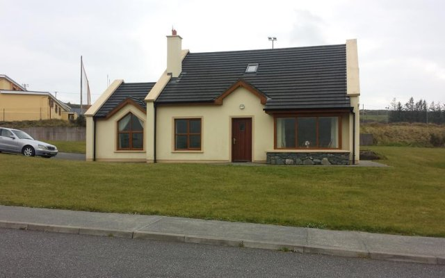 dingle peninsula holiday homes glencar ireland zenhotels rh zenhotels com