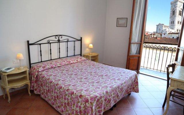 Отель Medici Италия, Флоренция - - забронировать отель Medici, цены и фото номеров комната для гостей