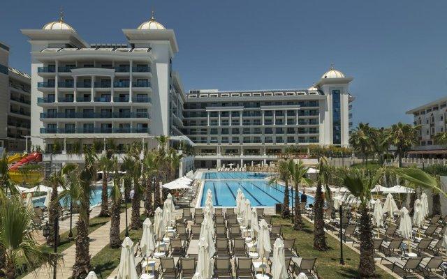 La Grande Resort & Spa - All Inclusive