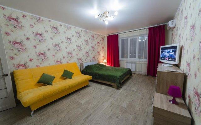 Гостиница Home Apartments в Оренбурге отзывы, цены и фото номеров - забронировать гостиницу Home Apartments онлайн Оренбург комната для гостей