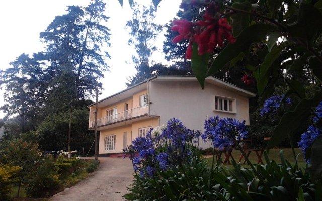 park view guest house nuwara eliya sri lanka zenhotels rh zenhotels com