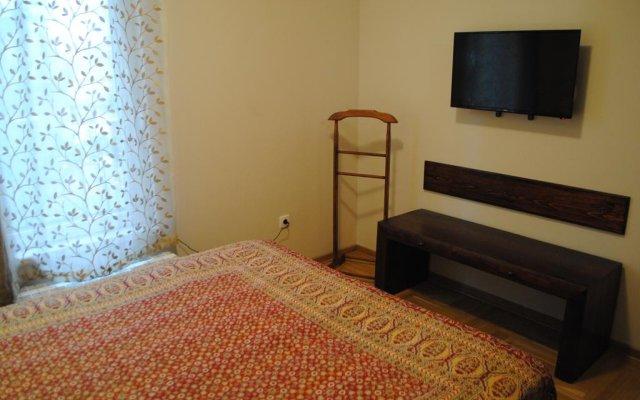 Отель Orient Villa Apartments and Rooms Сербия, Белград - отзывы, цены и фото номеров - забронировать отель Orient Villa Apartments and Rooms онлайн комната для гостей