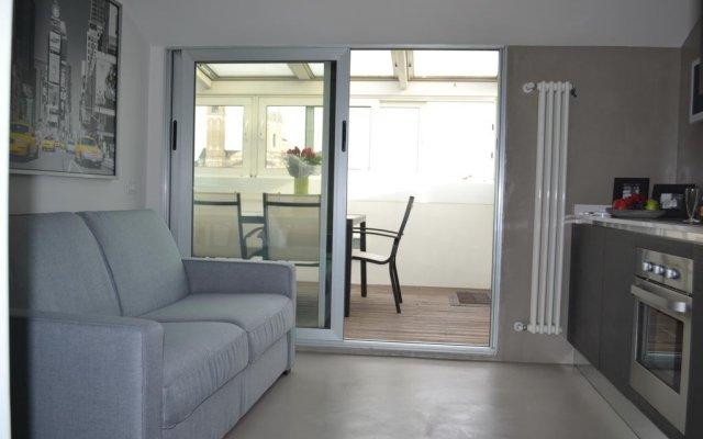 Отель San Benedetto Италия, Падуя - отзывы, цены и фото номеров - забронировать отель San Benedetto онлайн комната для гостей