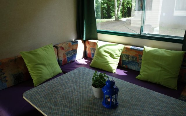 Отель Noclegi Akademia Польша, Сопот - отзывы, цены и фото номеров - забронировать отель Noclegi Akademia онлайн комната для гостей