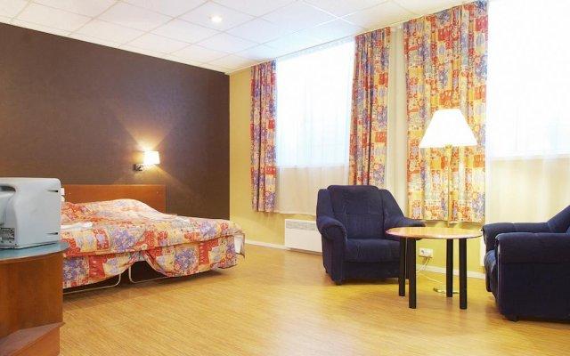 Отель 16eur - Rotermanni Эстония, Таллин - 4 отзыва об отеле, цены и фото номеров - забронировать отель 16eur - Rotermanni онлайн комната для гостей