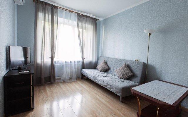 Гостиница Премиум Апартаменты Старый Арбат в Москве отзывы, цены и фото номеров - забронировать гостиницу Премиум Апартаменты Старый Арбат онлайн Москва комната для гостей