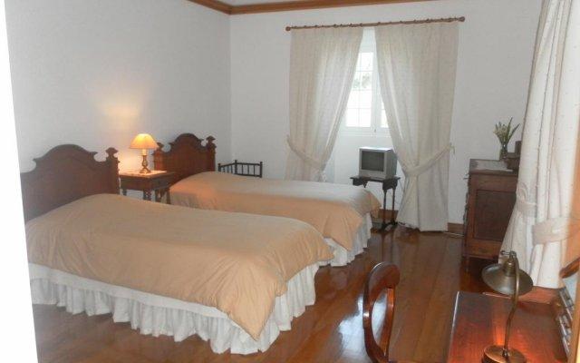Отель Monte Ingles Португалия, Понта-Делгада - отзывы, цены и фото номеров - забронировать отель Monte Ingles онлайн комната для гостей