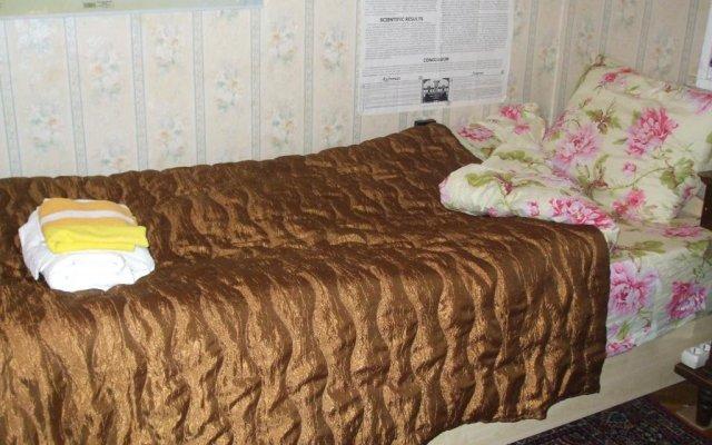 Отель Kamigs Apartment Болгария, София - отзывы, цены и фото номеров - забронировать отель Kamigs Apartment онлайн комната для гостей