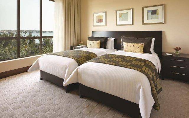 Shangri-La Hotel Apartments Qaryat Al Beri 1