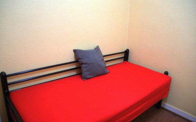 Отель Mouros House Bairro Alto комната для гостей