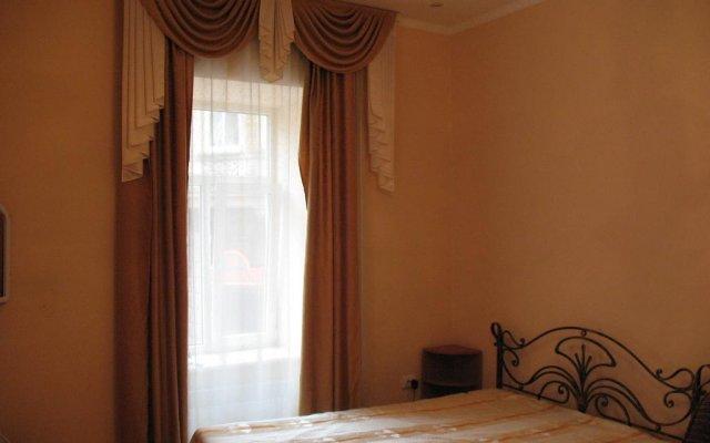 Гостиница Armenian Kvartal Украина, Львов - отзывы, цены и фото номеров - забронировать гостиницу Armenian Kvartal онлайн комната для гостей
