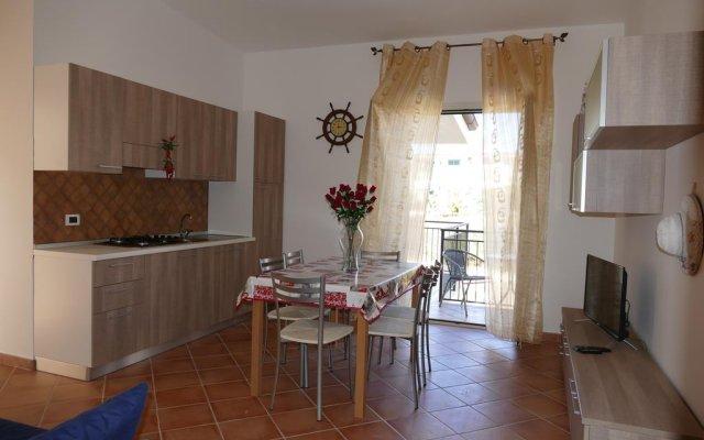 Отель Parco Meridiana Италия, Скалея - отзывы, цены и фото номеров - забронировать отель Parco Meridiana онлайн в номере