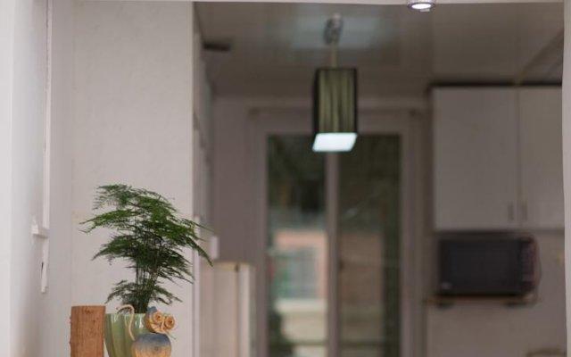 Отель Minnan Shiguang Yinxiang Theme Inn Китай, Сямынь - отзывы, цены и фото номеров - забронировать отель Minnan Shiguang Yinxiang Theme Inn онлайн комната для гостей