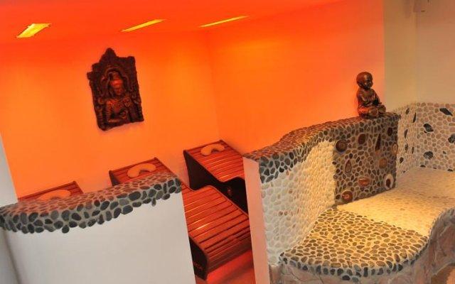 Hotel Royal Astrid 2