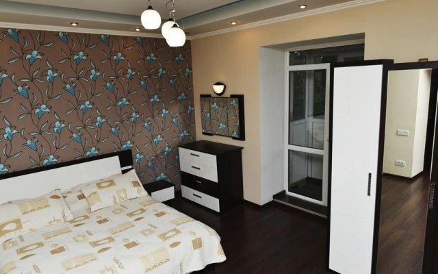 Гостиница Richhouse on Mustafina 20 Казахстан, Караганда - отзывы, цены и фото номеров - забронировать гостиницу Richhouse on Mustafina 20 онлайн комната для гостей