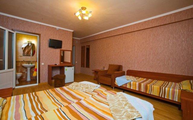 Dolina Sukko Hotel 0