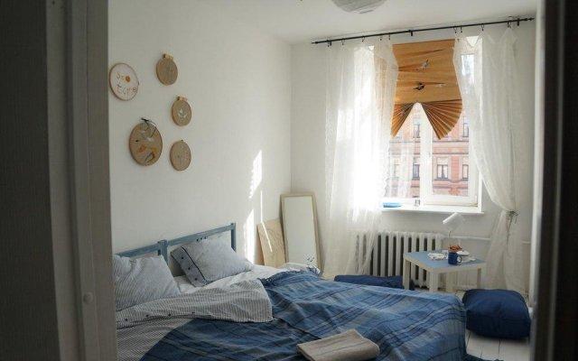Гостиница Tabouret Rooms Nevsky в Санкт-Петербурге отзывы, цены и фото номеров - забронировать гостиницу Tabouret Rooms Nevsky онлайн Санкт-Петербург комната для гостей