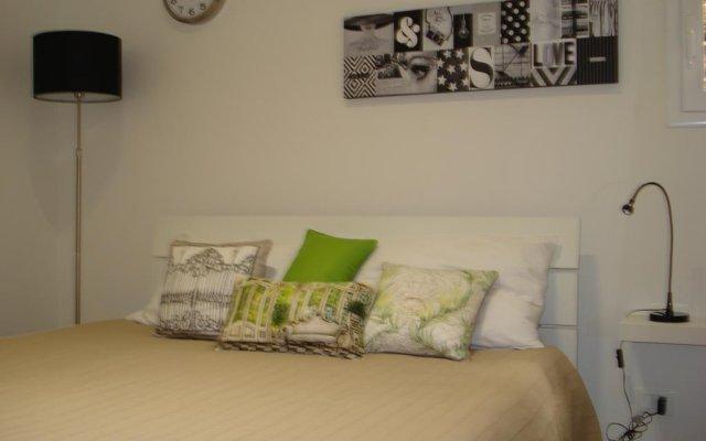 Отель Appartamento N°24 Италия, Палермо - отзывы, цены и фото номеров - забронировать отель Appartamento N°24 онлайн комната для гостей