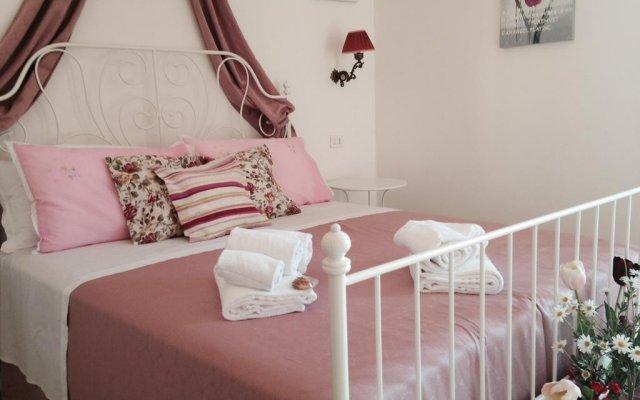 Отель Eder Италия, Сиракуза - отзывы, цены и фото номеров - забронировать отель Eder онлайн комната для гостей
