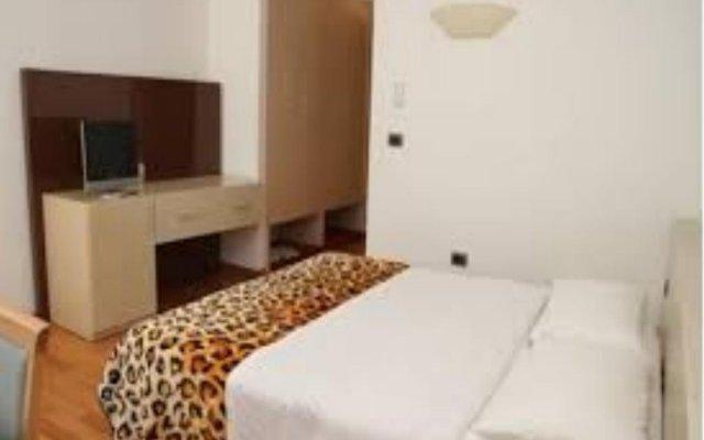Bermon Hotel 2