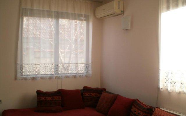 Отель Todorovi Guest House комната для гостей