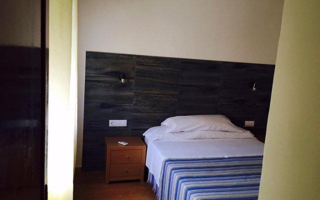 Отель Casa Rustica комната для гостей