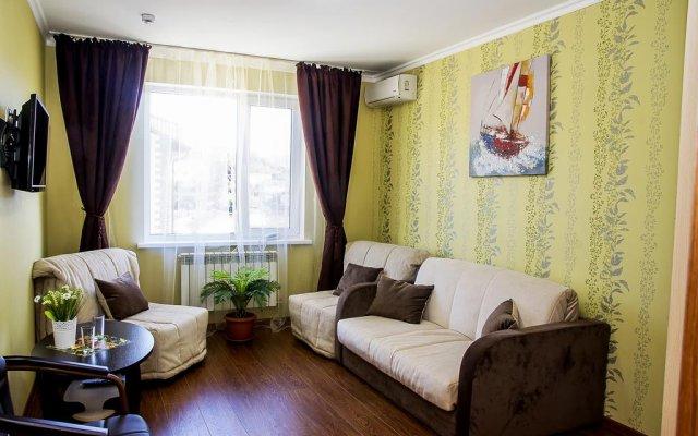 Гостиница Guest House Kit комната для гостей
