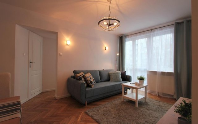 One by Rental Apartments