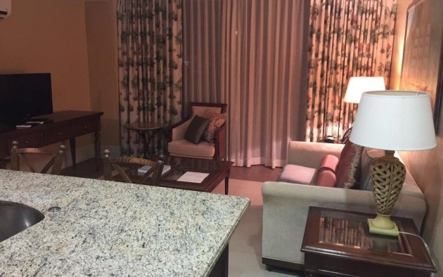 Отель Paradise Found Ямайка, Монтего-Бей - отзывы, цены и фото номеров - забронировать отель Paradise Found онлайн комната для гостей