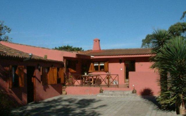 Casa el Porte