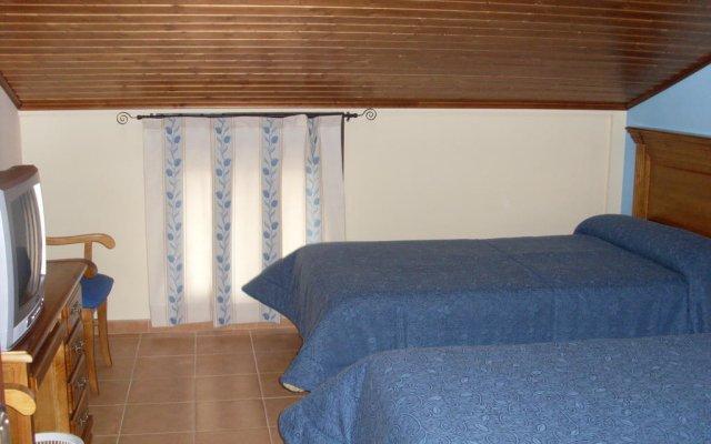 Отель Akalasole комната для гостей