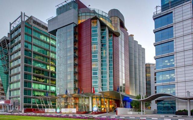 J5 Hotels Port Saeed Dubai United Arab Emirates Zenhotels