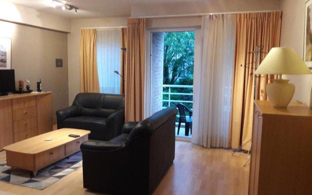 Отель EU district Бельгия, Брюссель - отзывы, цены и фото номеров - забронировать отель EU district онлайн комната для гостей