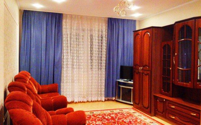 Гостиница Na 50 Let Oktyabrya в Курске отзывы, цены и фото номеров - забронировать гостиницу Na 50 Let Oktyabrya онлайн Курск комната для гостей