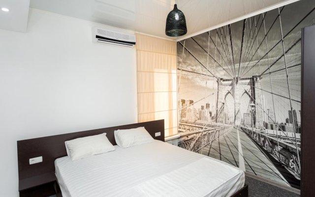 Отель Интерхаус Бишкек Кыргызстан, Бишкек - отзывы, цены и фото номеров - забронировать отель Интерхаус Бишкек онлайн комната для гостей