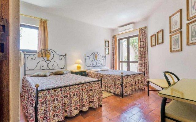 Отель Silveira II Португалия, Виламура - отзывы, цены и фото номеров - забронировать отель Silveira II онлайн комната для гостей