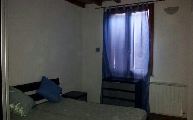 Отель Vicomero House Италия, Парма - отзывы, цены и фото номеров - забронировать отель Vicomero House онлайн комната для гостей