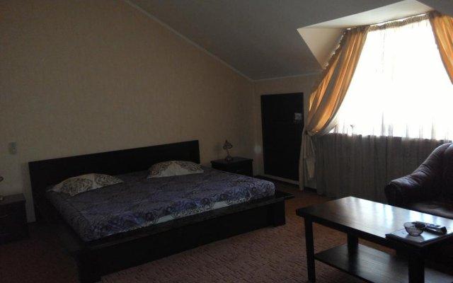 Гостиница Сем Украина, Запорожье - отзывы, цены и фото номеров - забронировать гостиницу Сем онлайн комната для гостей