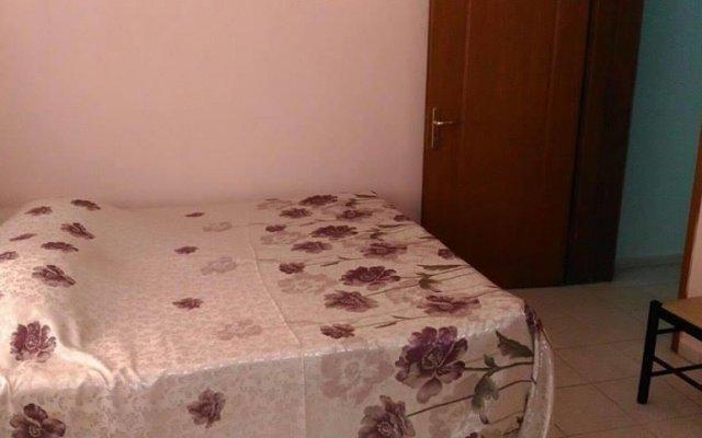 Отель Kombinat Албания, Тирана - отзывы, цены и фото номеров - забронировать отель Kombinat онлайн комната для гостей