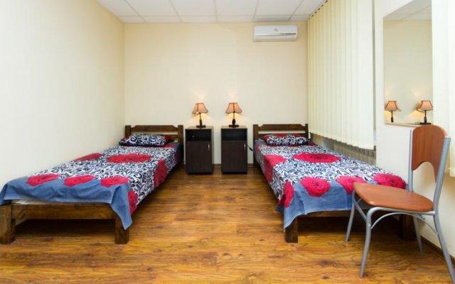 Гостиница Staryi Kiev комната для гостей