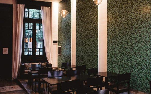 5411 Soho Hotel Boutique & Spa 2