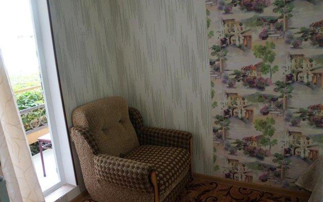 Po Peschanoj 16 A Mini-Hotel 2