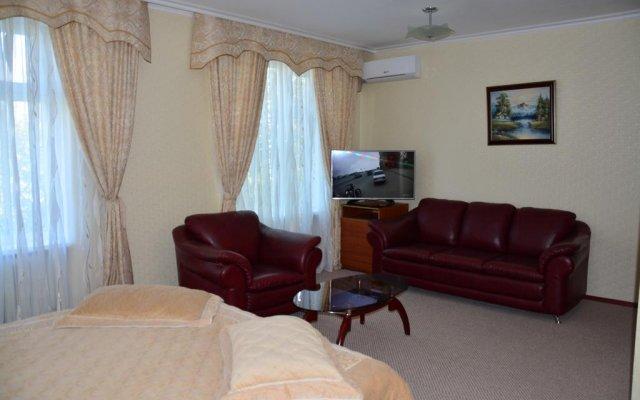 Гостиница Efendi Казахстан, Нур-Султан - 3 отзыва об отеле, цены и фото номеров - забронировать гостиницу Efendi онлайн комната для гостей